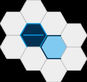 Aristoteles Consulting Logo