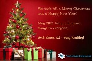 Merry Christmas 🎄 Buon Natale 🎄 Frohe Weihnachten 🎄 Joyeux Noël 🎄 Feliz Navidad